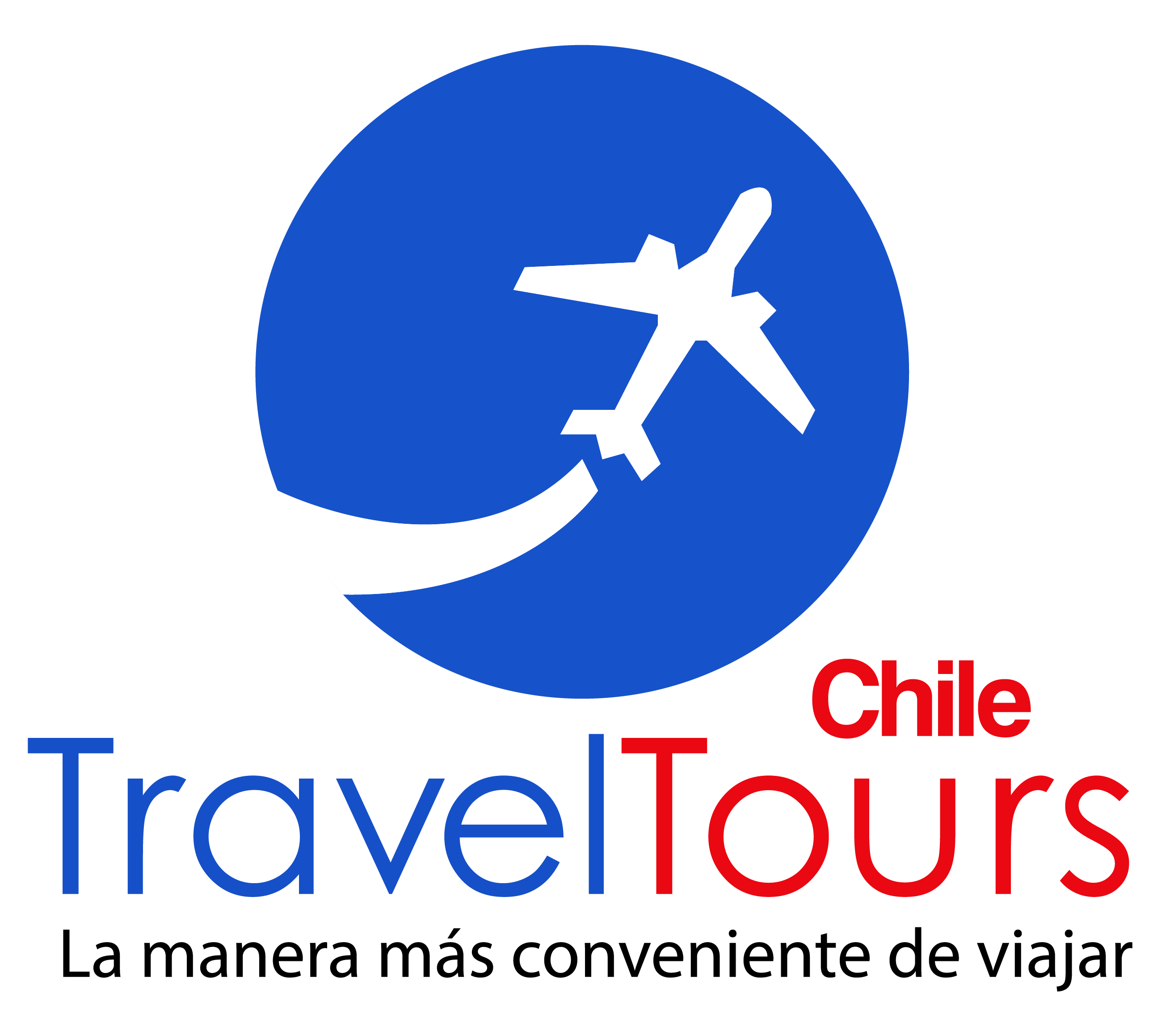 Travel Tours Chile